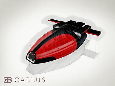 Bugatti Caelus - sketch 4.jpg