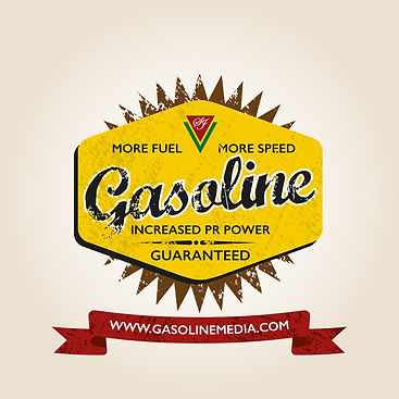 Gasoline_Media_Logo.jpg