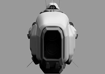 uess-oscar-front.jpg