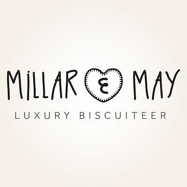 Millar_&_May_logo.jpg
