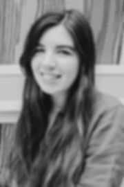 Lucy--BW.jpg