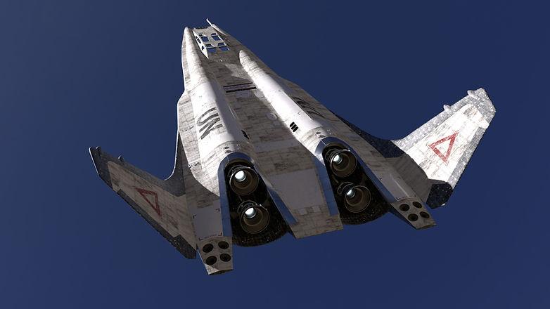 Spaceplane-11.jpg
