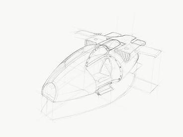 Bugatti Caelus - sketch 1.jpg