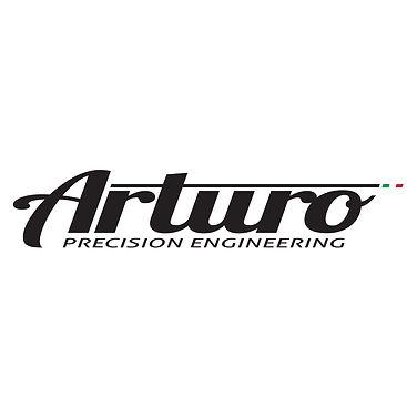 Arturo_logo.jpg