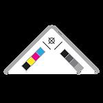 print-management.png