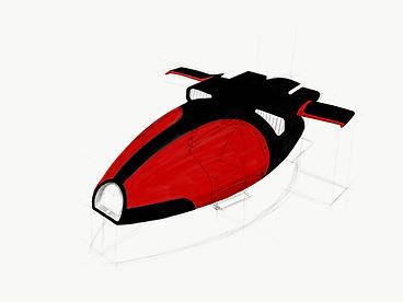 Bugatti Caelus - sketch 2.jpg