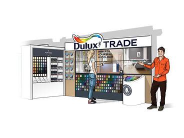 Dulux Immersive Colour touch screen.jpg