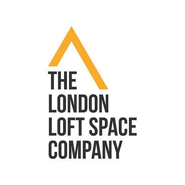 London_Loft_Space.jpg