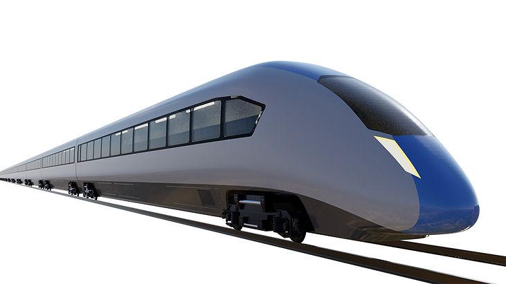 train_test_02.jpg