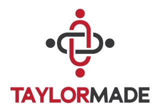 TaylorMade Consulting Group