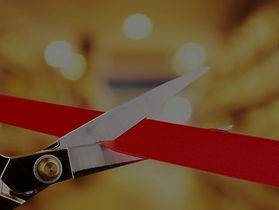 Ribbon%252520Cutting_edited_edited_edite