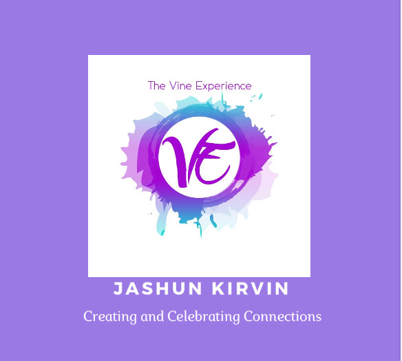 The Vine Experience, LLC