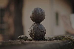 Balancing%2520Stones_edited_edited.jpg