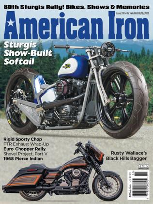 AIM Issue 391-1.jpg