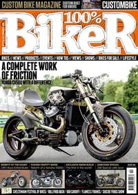 100-biker-issue 256.jpg