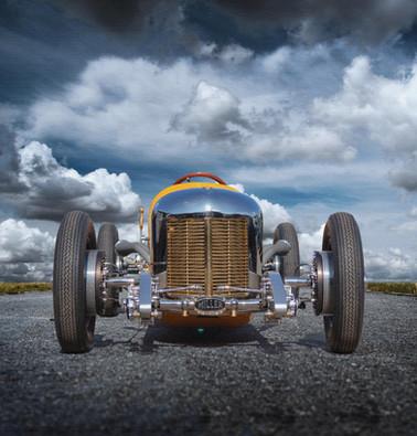Miller Roadster.jpg