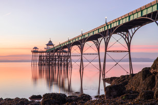 Clevedon Pier.jpg