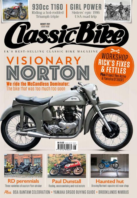 Classic Bike Cover #499.jpg