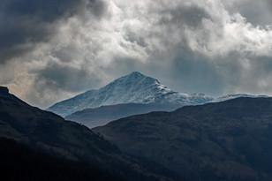 Snow Capped Highlands.jpg