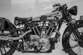 Brough Superior SS100.jpg