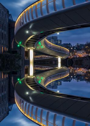 Castle Bridge Reflections.jpg