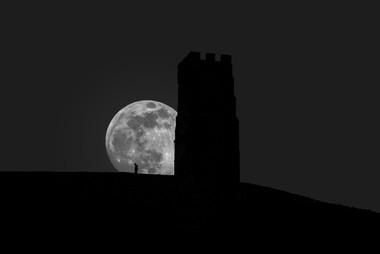 moon monochrome.jpg