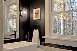 web_barling_bathroom
