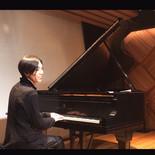 2018.3.17 Piano série thé :Es 神楽坂