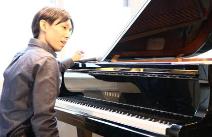 ピアノセリテ vol.1
