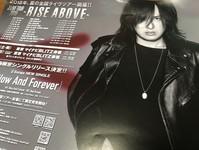 J Live!!