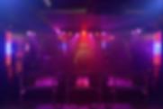 スクリーンショット 2019-04-28 22.34.54.png