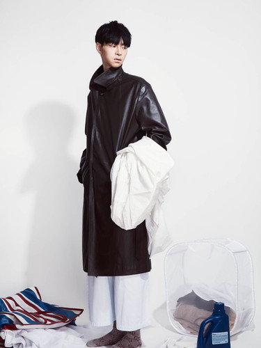 Willy Chavarria Editorial0307.jpg