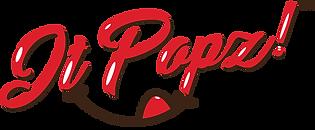 Itpopz.png