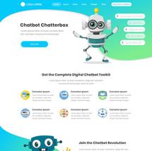 Chatbot-1-1400x1400.jpg