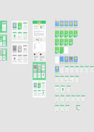 project-1280x1280.jpg