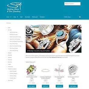 SoMi-Jewellery-Homepage-v2-1280x1280.jpg