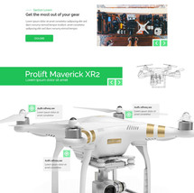 Drone-2-1400x1400.jpg