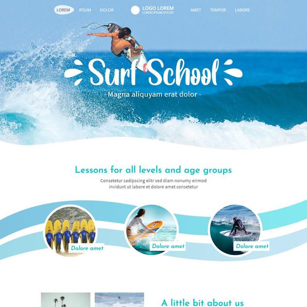 Surf-1-1400x1400.jpg