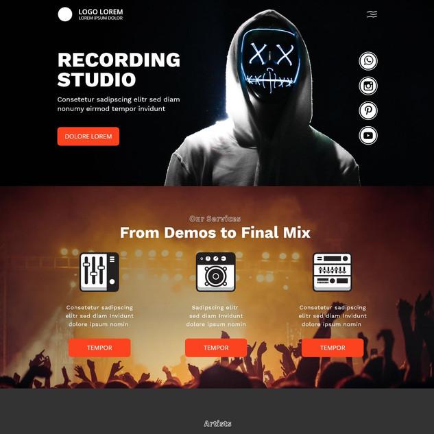 Recording-1-1400x1400.jpg