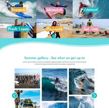 Surf-3-1400x1400.jpg.jpg