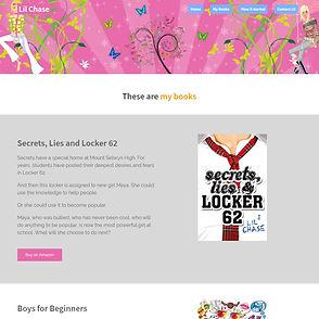 Lil-Chase-Books-1280x1280.jpg