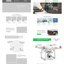 Drone-wireframes.jpg