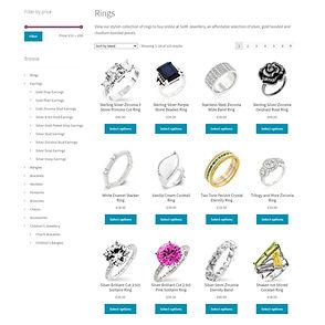 SoMi-Jewellery-Listings-1280x1280.jpg