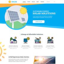 Solar-1-1400x1400.jpg