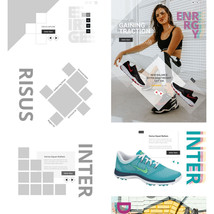 Sport-wireframes.jpg