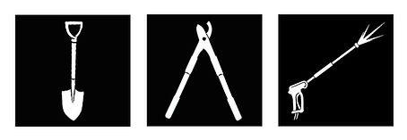 Donaldson property maintenance logo (2).jpg
