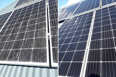 solar panel before and after.jpg