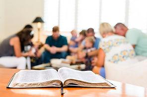first-christian-church-napa-small-group1