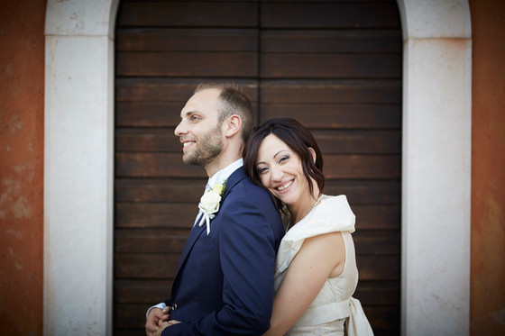 #wedding #fotografomatrimonio 0033.JPG