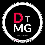 dtmg-circle.png